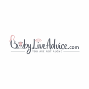 BabyLiveAdvice.com