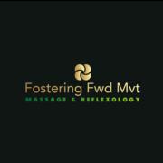 Fostering Forward Movement LLC