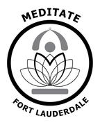 Meditate: School of Mindfulness