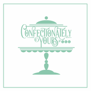 Confectionately Yours by GGG