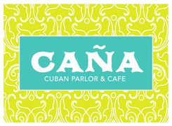 Cana Cuban Parlor and Cafe