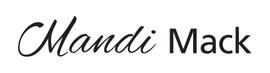 mandimack.com