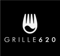 Grille620