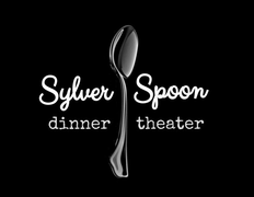 SYLVER SPOON DINNER THEATER