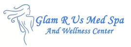 Glam R Us Med Spa