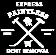 Express Paintless
