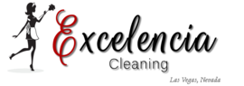 Excelencia Cleaning