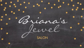 Briana's Jewel Salon