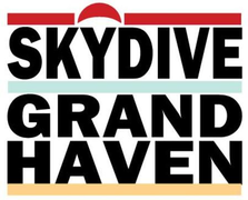 SKYDIVE GRAND HAVEN