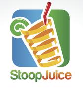 Stoop Juice