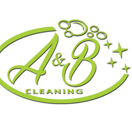 A & B Cleaning