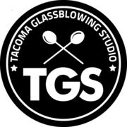 Tacoma Glassblowing Studio