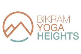 Bikram Yoga Heights