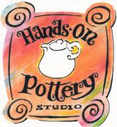 Hands on Pottery Studio