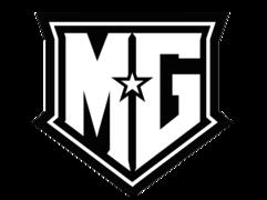 MG Custom Armory LLC - Gift Cards