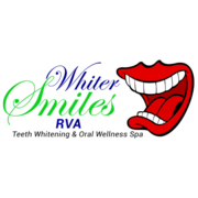 Whiter Smiles RVA