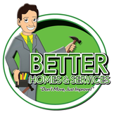 Better Homes & Services