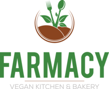 Farmacy Vegan Kitchen + Bakery