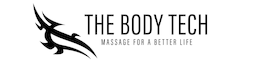 The Body Tech Massage