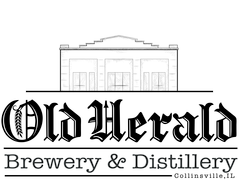 Old Herald Brewery & Distillery