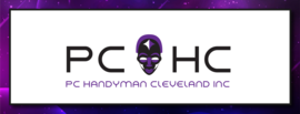 PC Handyman-Cleveland Inc.