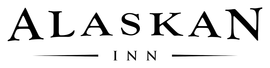 Alaskan Inn and Spa