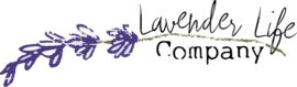 Lavender Life Company