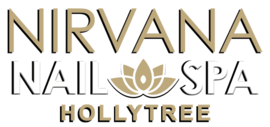 Nirvana Nail Spa Holly Tree