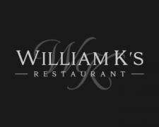 William K's Restaurant, Buffalo, NY