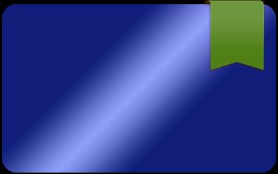 Gctthmb20200518165315787