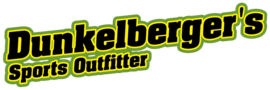 Dunkelbergers Sports Outfitter
