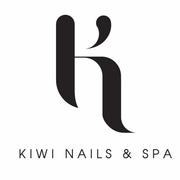 Kiwi Nails and Spa Fishtown