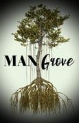 ManGrove Mens Grooming