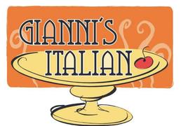 Cafe Gianni