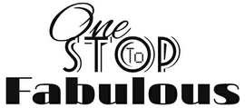 One Stop To Fabulous