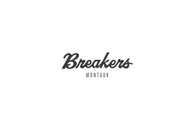 Breakers Montauk