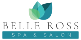 Belle Ross Spa and Salon Gift Cards