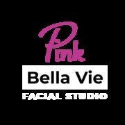 Pink Bella Vie Facial Studio