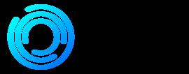 Fundisus LLC