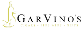 GarVino's Cigars, Fine Wine & Gifts