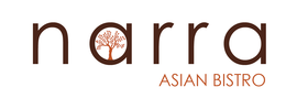 Narra Asian Bistro