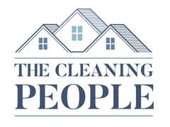 The Cleaning People RI, LLC