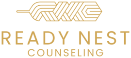 Ready Nest Counseling, LLC