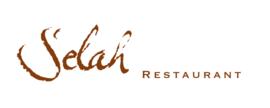 Selah Restaurant, Struthers, Ohio