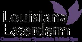 Louisiana Laserderm
