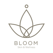Bloom Skin Studio