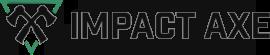 Impact Axe LLC