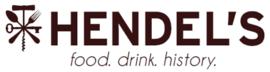 Hendel's Restaurant