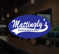 Mattingly's St Charles