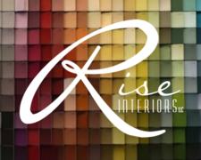 Rise Interiors, llc